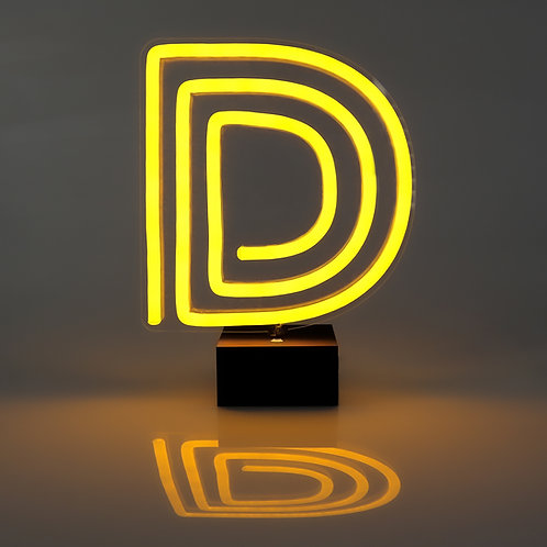 DM - Digiday Awards