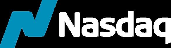 logo-half-white.png
