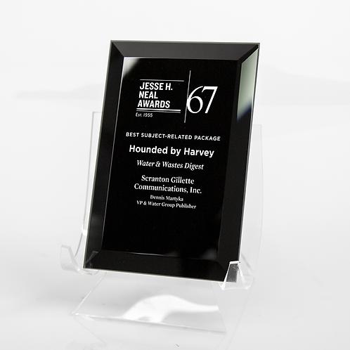 Neal Awards - Small