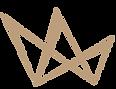 CX-V-Color-Logo(2018)_edited.png