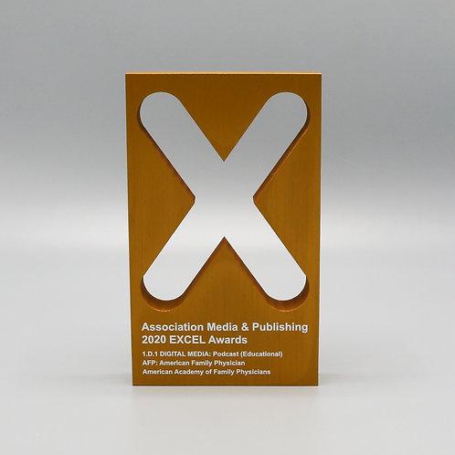 Excel Awards -