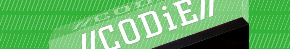 1128x191_LI_CODiE-Green.jpg