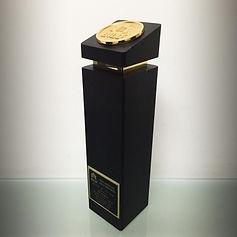 BILD Awards - Black Tower