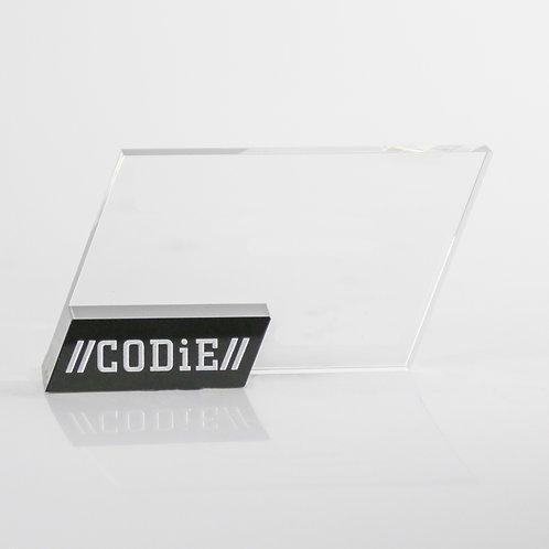 CODiE Awards - Small