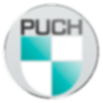 Logo-Puch history.png