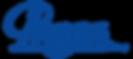 Praga-Logo_Blue.png