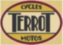 terrot.png