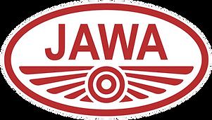 jawa-emblem.png