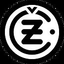 logoCZ.png