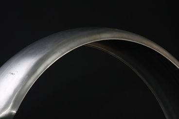 terrot 350-500 zadni (2).JPG