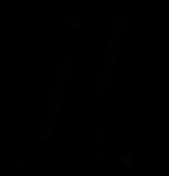 Лого_black.png