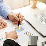 analyzing-business-financial-graph.jpg