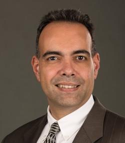 Gil Gonzalez