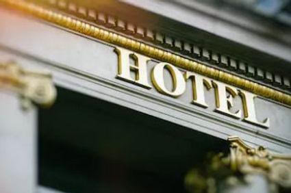 hotel mm3.jpg