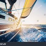 stock-photo-sailing-to-the-sunrise-10744