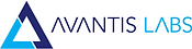 Logo_Blue Header-Footer.png