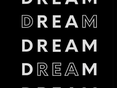 Dream | Depeche Mode Photographs1994-2002 By Michaela Olexova