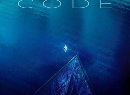 Lançamentos: Code - Ghost Ship