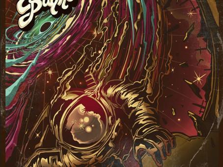 New Releases: Gravity | Gods & Punks