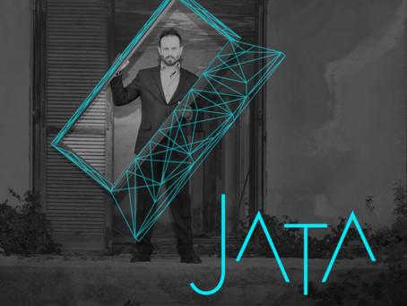 New Releases: JATA | Crazy Game of Phobias EP
