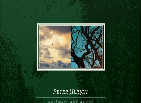 Edições Especiais: Pathways and Dawns – Peter Ulrich.