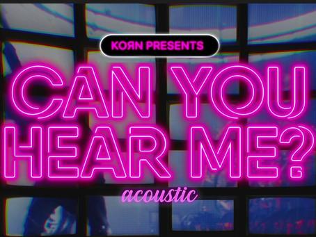 Tá me ouvindo???