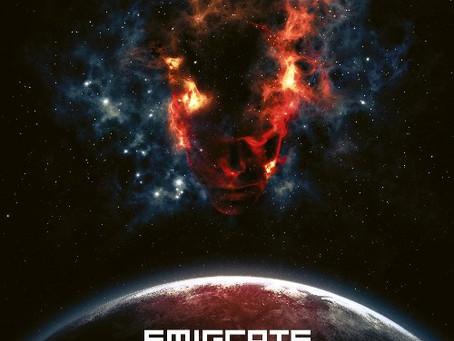 Emigrate grava cover de  'Always On My Mind' com participação especial do vocalista do Rammstein