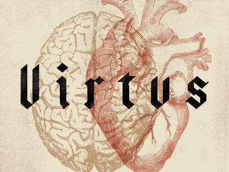 Lançamentos: O Circo | Virtvs