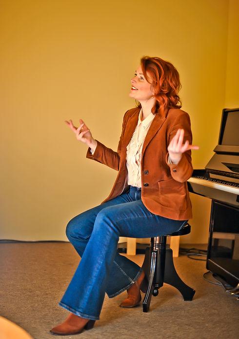 _Vocal Performance Institute AF-6048.jpg