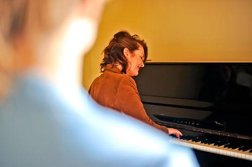 _Vocal Performance Institute AF-5985.jpg