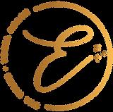 Logo-EvaWilms2_Tekengebied 1.png
