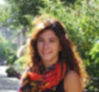 eliane profile.jpg