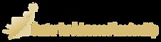 Alt-Logo-light.png