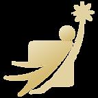 Logomark-light.png