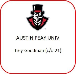 Austin Peay.jpg