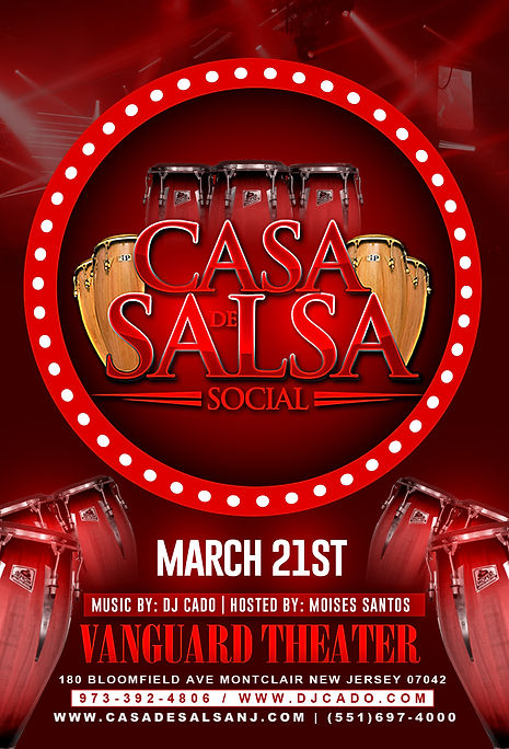 casa de salsa march 21st flyer.jpg