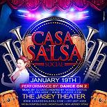casa de salsa january 19 flyer.jpg