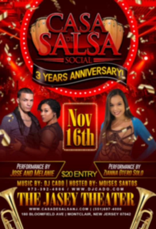 casa de salsa nov flyer.jpg