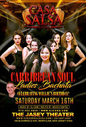 casa de salsa march flyer .jpg