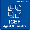 ICEF Agent Counsellor v2.png