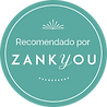 ES-MX-badges-zankyou_edited.png
