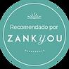 ES-MX-badges-zankyou_edited.png