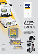 GYS_Charger_HD  2021-FRONT PAGE.jpg