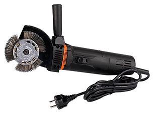 MBX-Electric 600x600.jpg