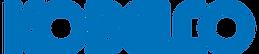 2000px-Kobelco_logo.svg.png