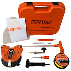 wrd-auto-glass-removal-tools-orange-bat-