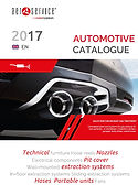 Aeservice - Automotive Catalogue.jpg