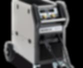 MIGMAG-Welder-Multimig-200-MI-520963.png