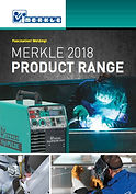 merkle overview catalogue 2018.jpg
