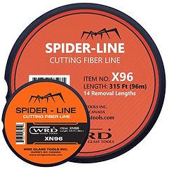 wrd-spider-line-x-series-with-xn96-new.j